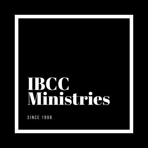 IBCC Ministries